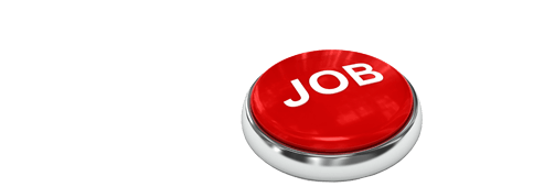 Jobbutton Job 4 You